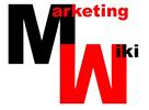Marketing-Wiki